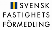svensk fast kopia
